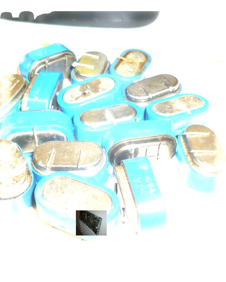 token mps batteria